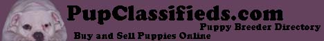 pupclassified20banner.jpg